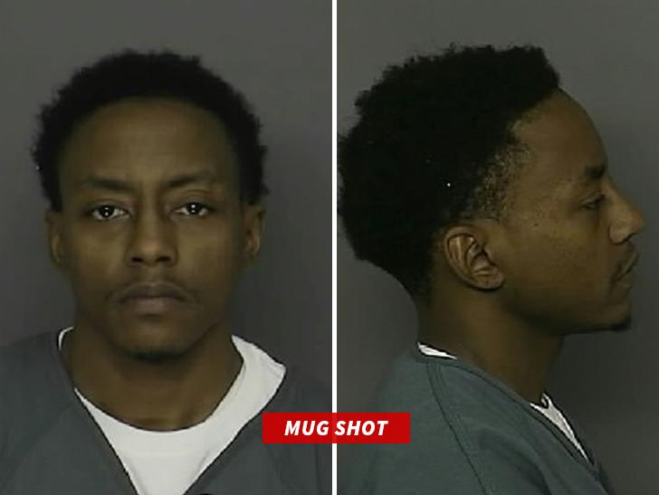 1121-rapper-cassidy-mug-shot-tmz-3.jpg