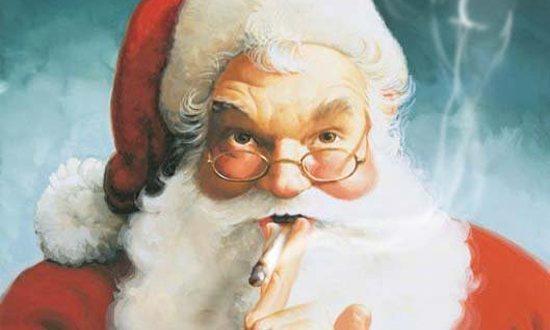 stoner-christmas-songs.jpg
