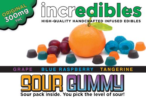 incredibles-Original-Sour-Gummy-MED.png