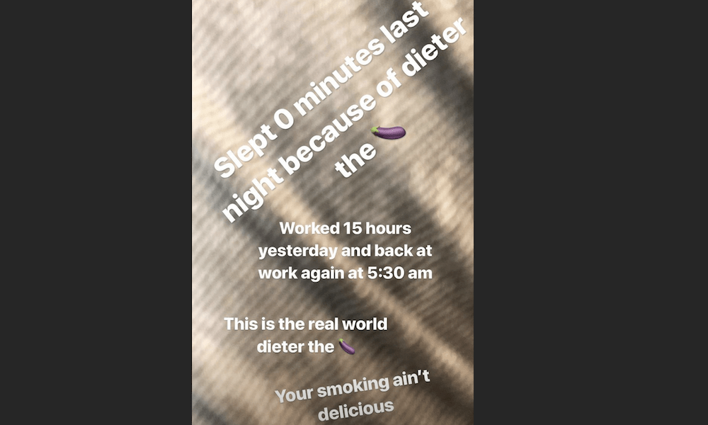 hilary-duff-puts-her-weed-smoking-neighbor-on-blast-on-instagram-3.png