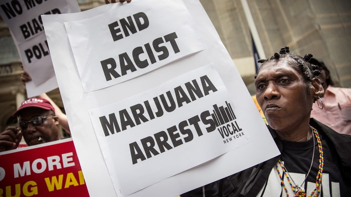 marijuana-arrests-nyc-legalization-new-york-6e42a2dd-acd4-4fe7-822e-3ce45c8f0cb6.jpg