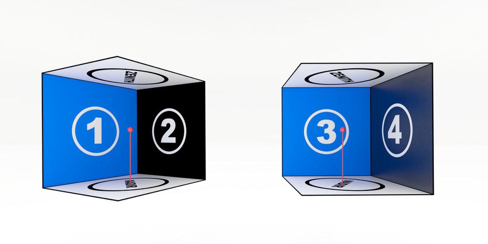 Cubes_visiteur copie.jpg