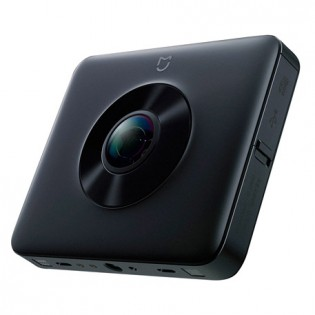 pvm_xiaomi-mijia-360-panoramic-camera-kit-black-02_15595_1491904024.jpg