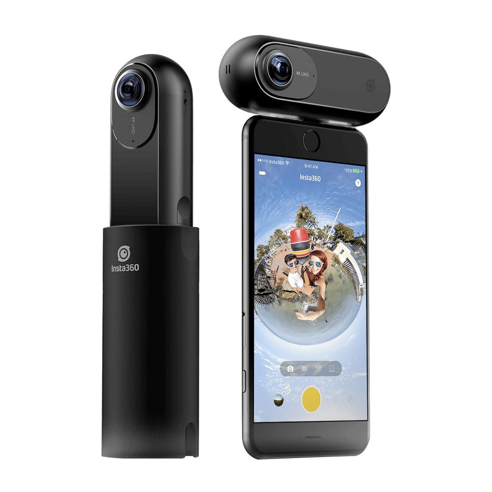 camera-insta360-one-version-iphone-camera-360-vr.jpg