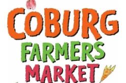 Coburg_Farmers_Market_logo.jpg