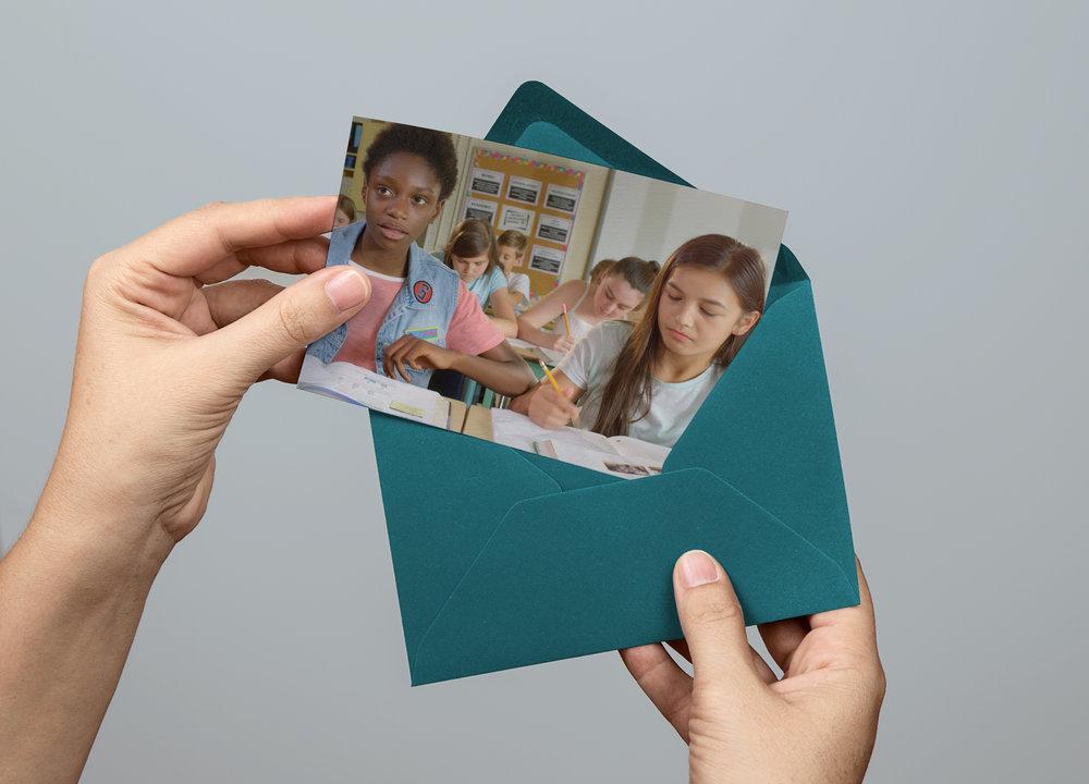 Postcard_Mockup01.jpg