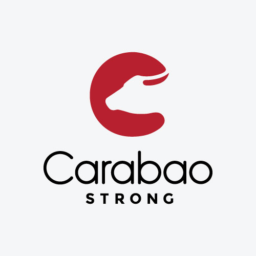 CARABAO STRONG