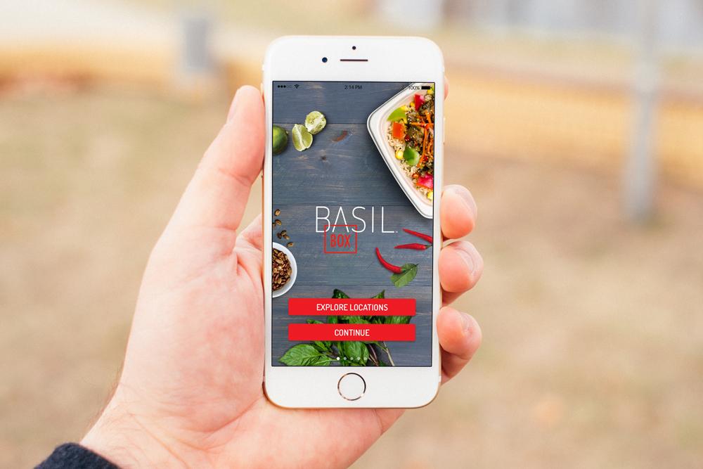 BB-hand-iphone-6-mockup.jpg