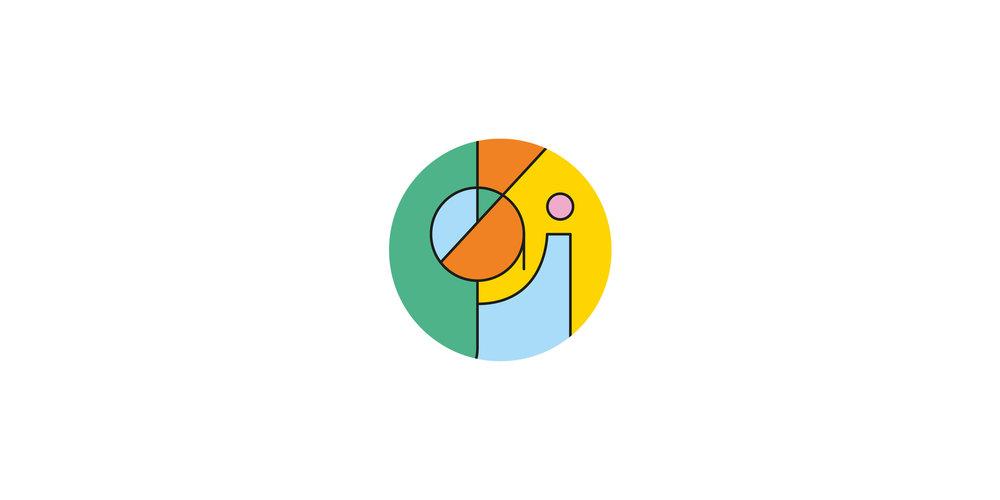All-Logos-06.jpg