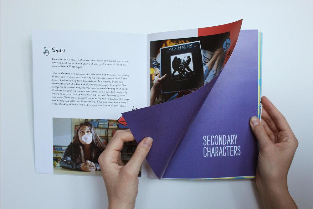 Booklet-02.jpg