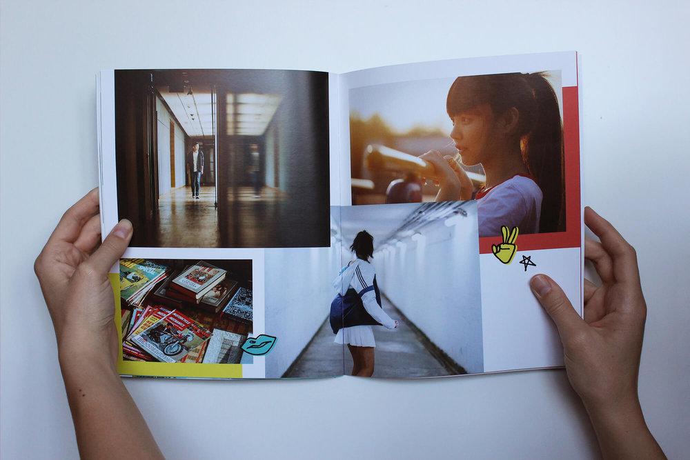 Booklet-06.jpg