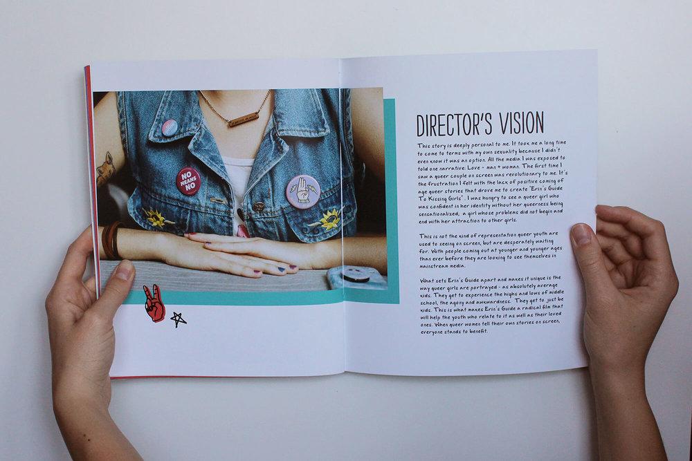Booklet-07.jpg
