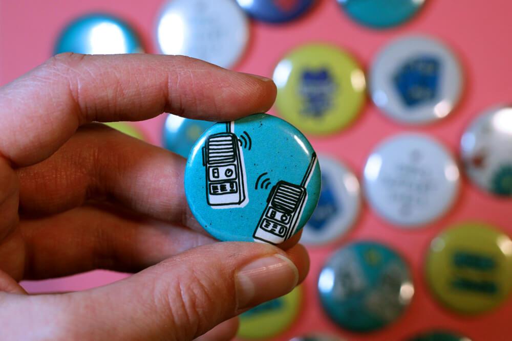Button-01.jpg