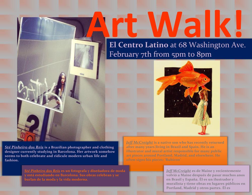 February Art Walk.jpg