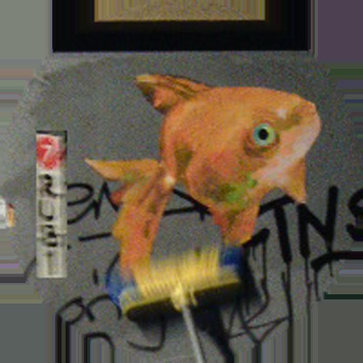 fish7.png