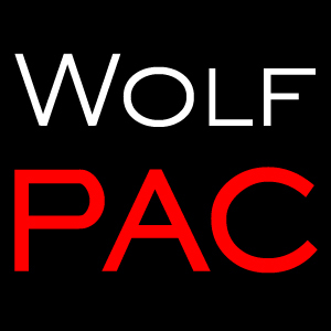 Wolf-PAC