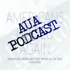 AUAPodcast Logo.png
