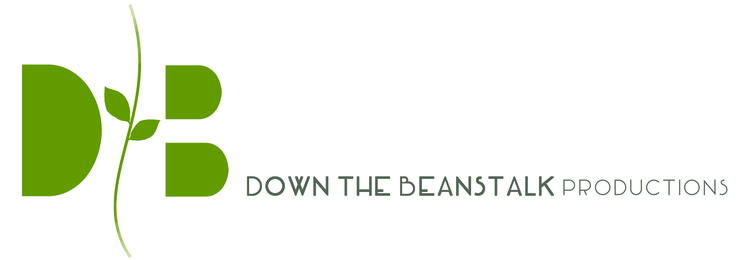 Down the Beanstalk | Video Production