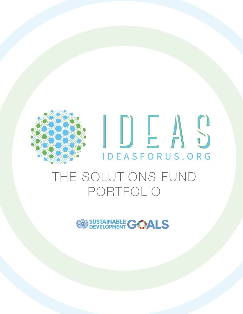 ideas-solutions-fund-humanitarian-work
