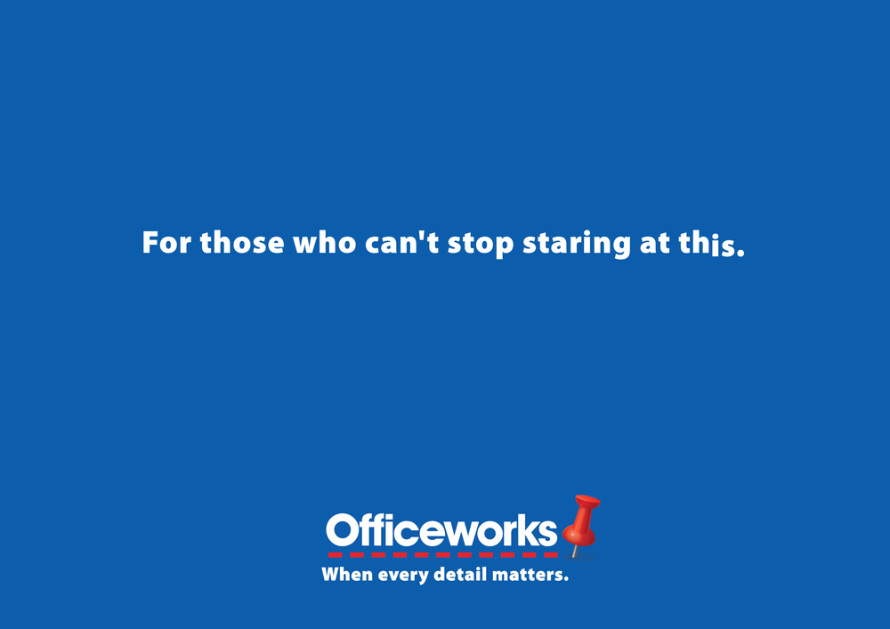 officeworks.png