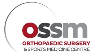 OSSM: The Orthopaedic Surgery & Sports Medicine Centre
