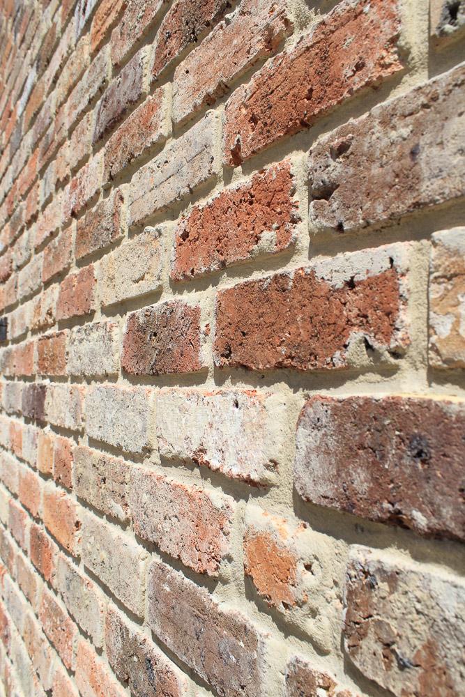 bricks 2.jpg