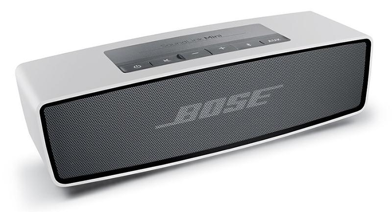 bose-soundlink-mini-portable-speaker.jpg