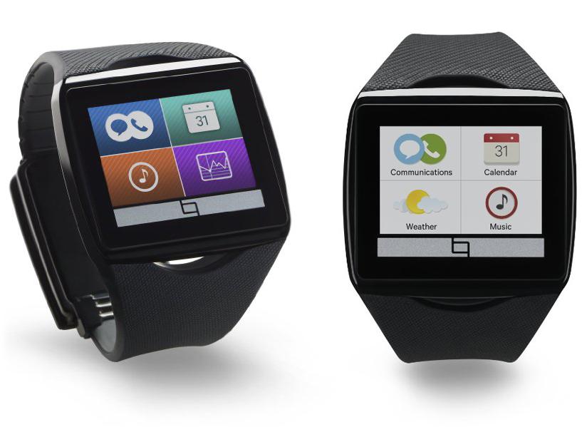 qualcomm-toq-smartwatch.jpg
