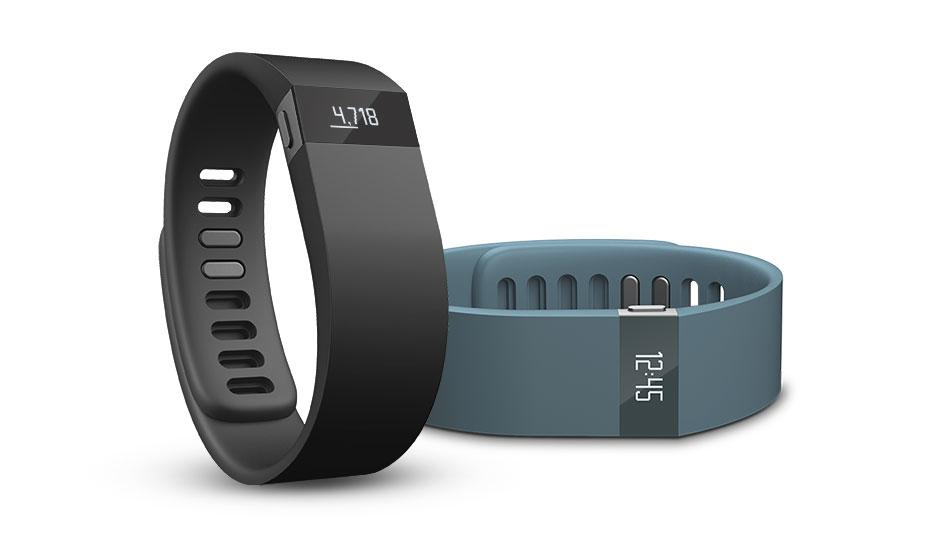 fitbit-force-wristband-activity-monitor.jpeg