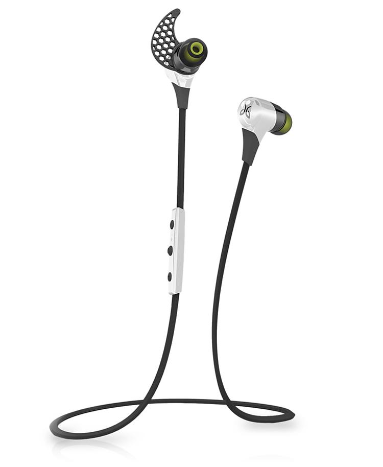 JayBird-blueBuds-X-Bluetooth-in-ear-Headphones.jpg
