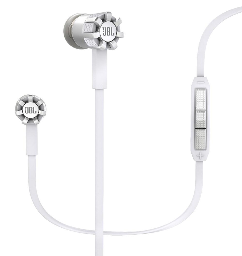 jbl_synchros_s200_in_ear_headphones.jpg
