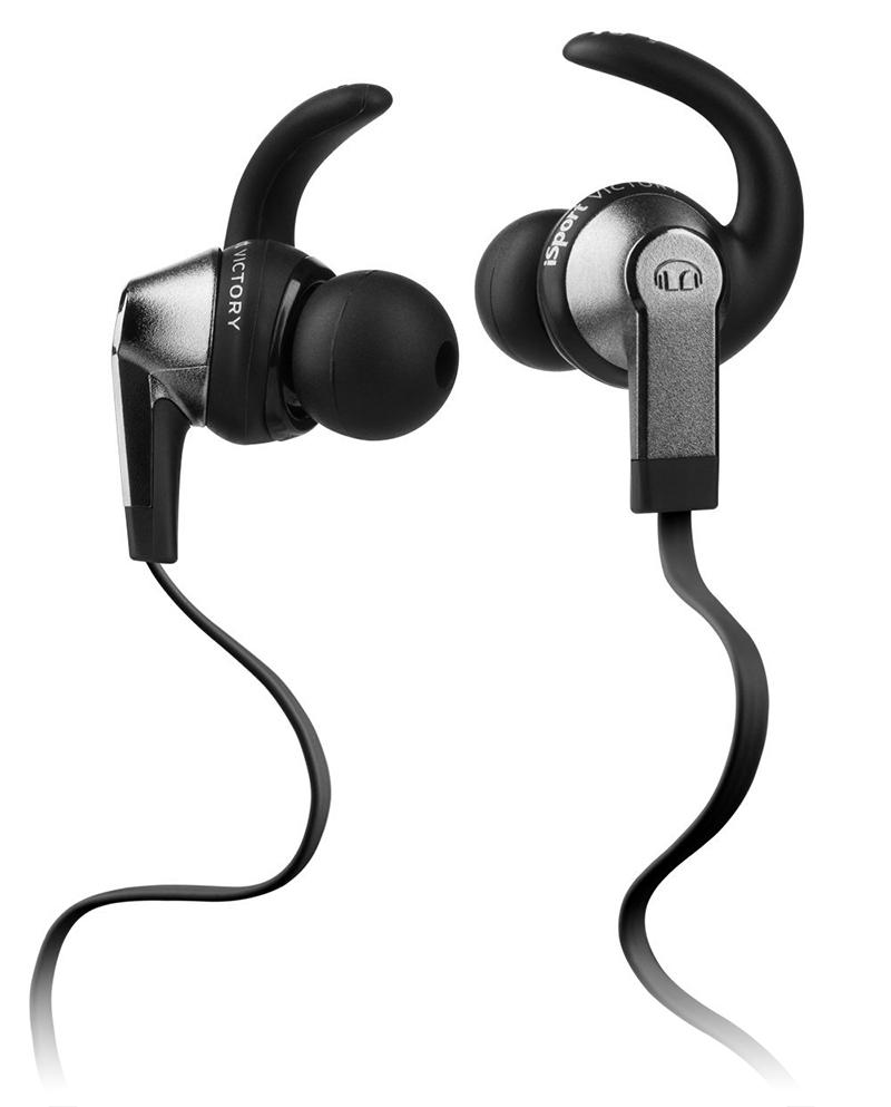monster-isport-victory-active-sport-in-ear-headphones.jpg
