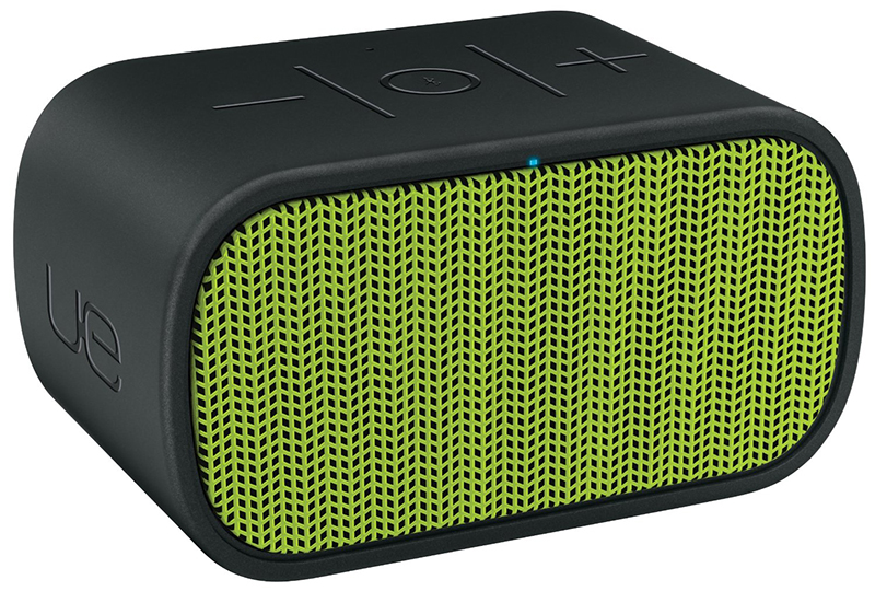 ultimate-ears-ue-mini-boom-bluetooth-portable-speaker.jpg