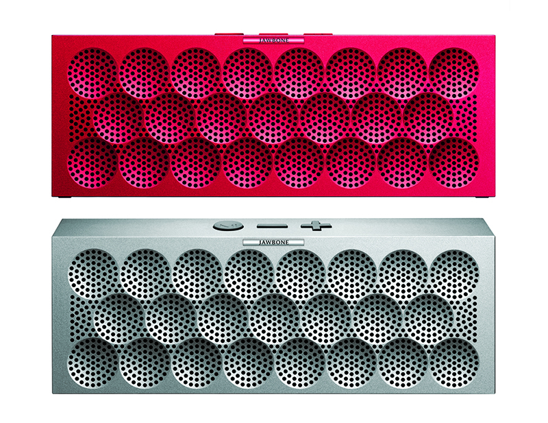 jawbone-mini-jambox-portable-bluetooth-aluminum-speaker.jpg