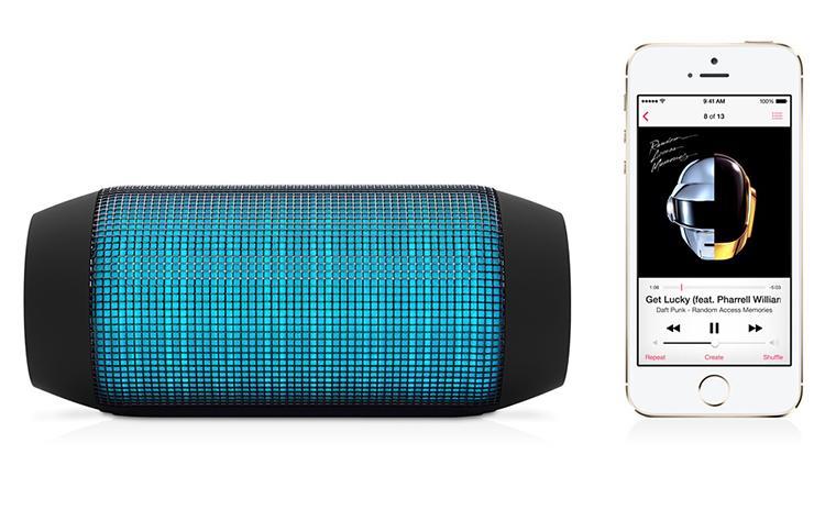 jbl-pulse-led-portable-bluetooth-speaker.jpeg