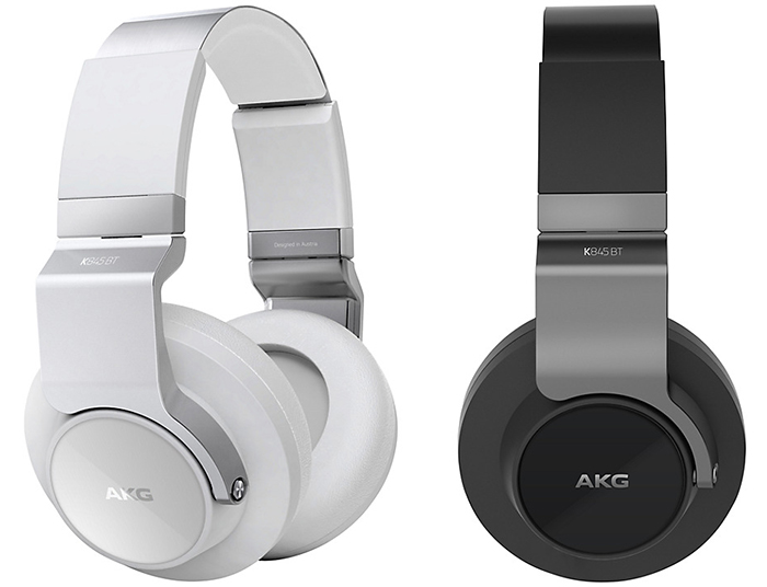 akg-k845-bt-bluetooth-wireless-headphones.jpg