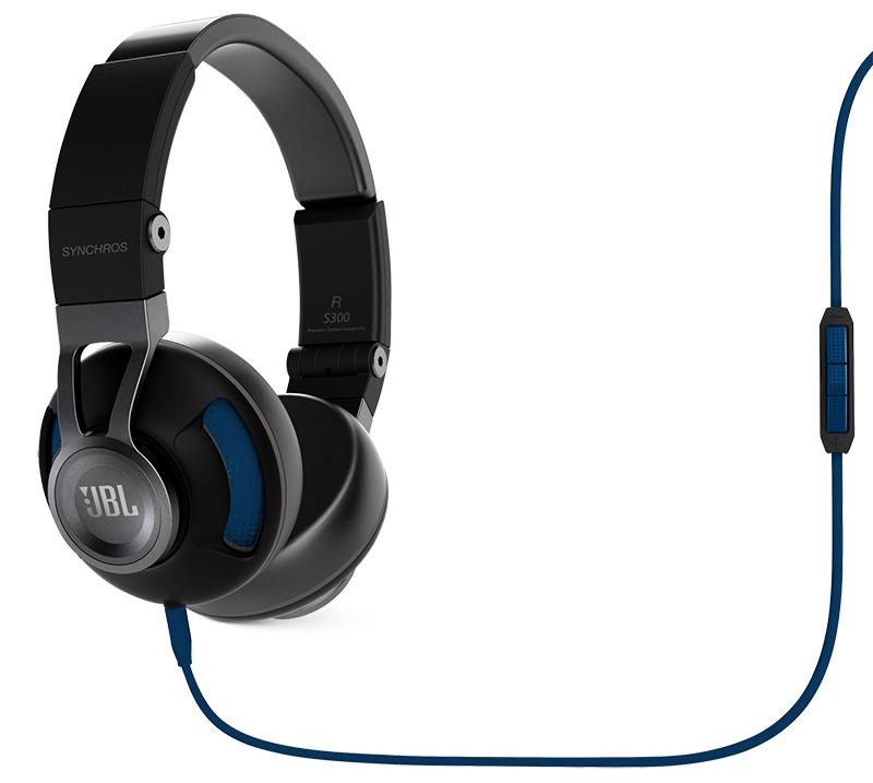 jbl-synchros-s300-headphones.jpg