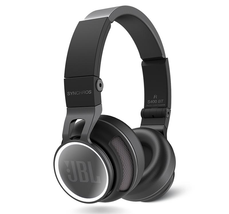 jbl-s400bt-bluetooth-wireless-headphones.jpg