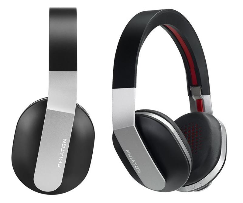 Phiaton-Chord-MS-530-m-series-headphones.jpg