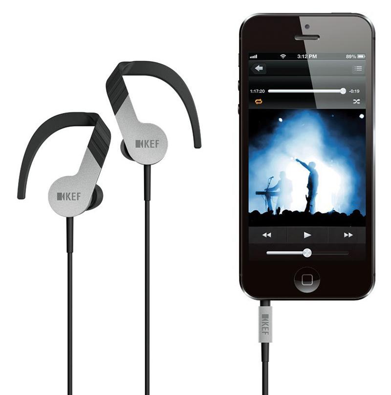 kef-m200-in-ear-headphones.jpg