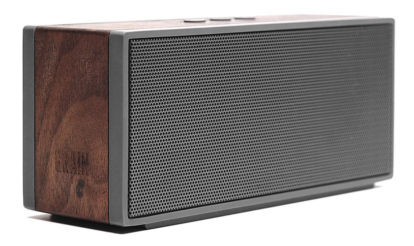 grain-audio-psw-1-portable-wireless-speaker.jpg