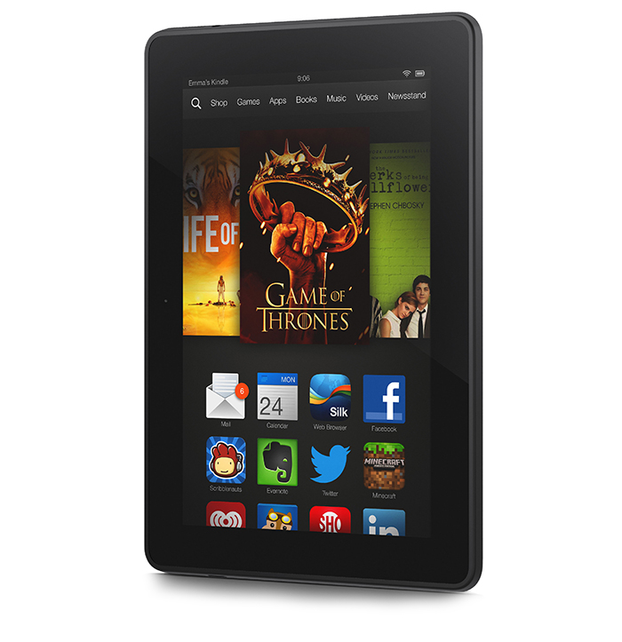 Kindle-Fire-HDX-7-inch-tablet.jpg