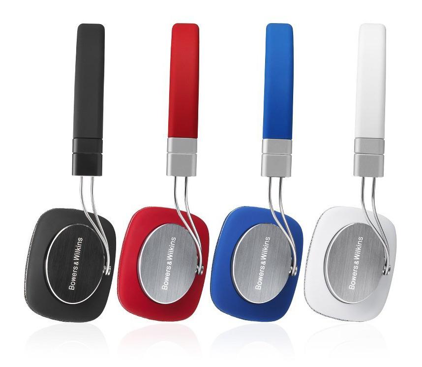 bowers_wilkins_p3_on-ear-headphones-colors.jpg