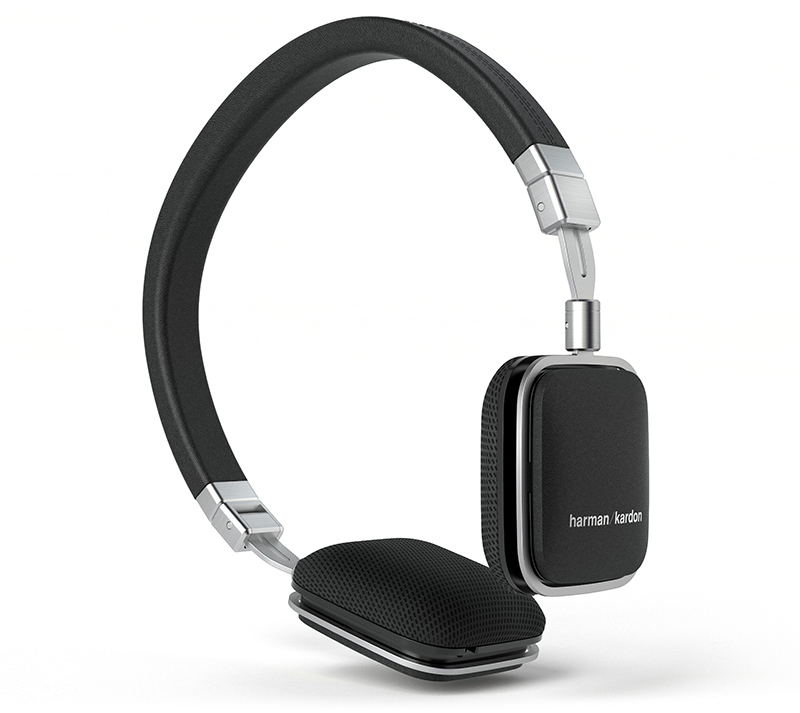 Harman-Kardon-Soho-Black-headphones.jpg