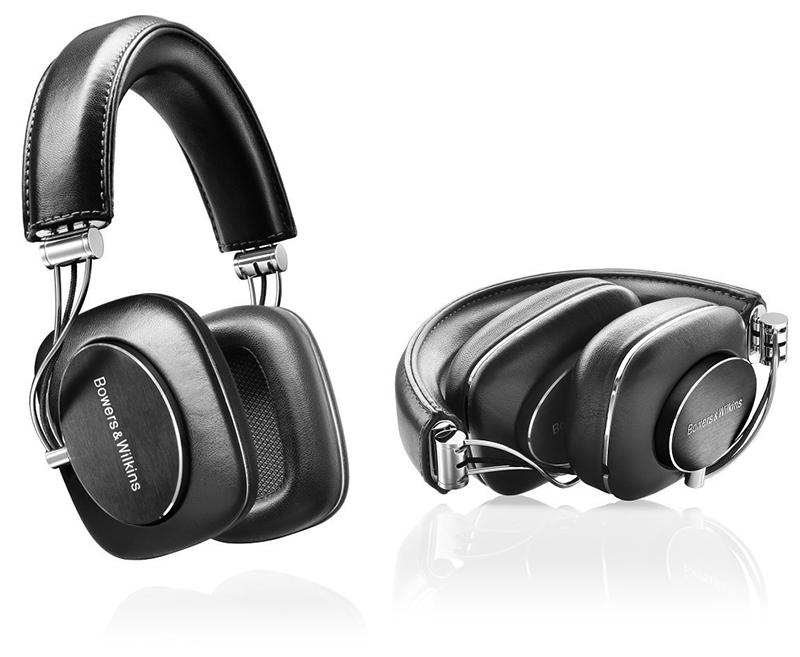 bowers_wilkins_p7_headphones.jpg