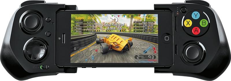 MOGA-Ace-Power-iphone-game-controller.jpg