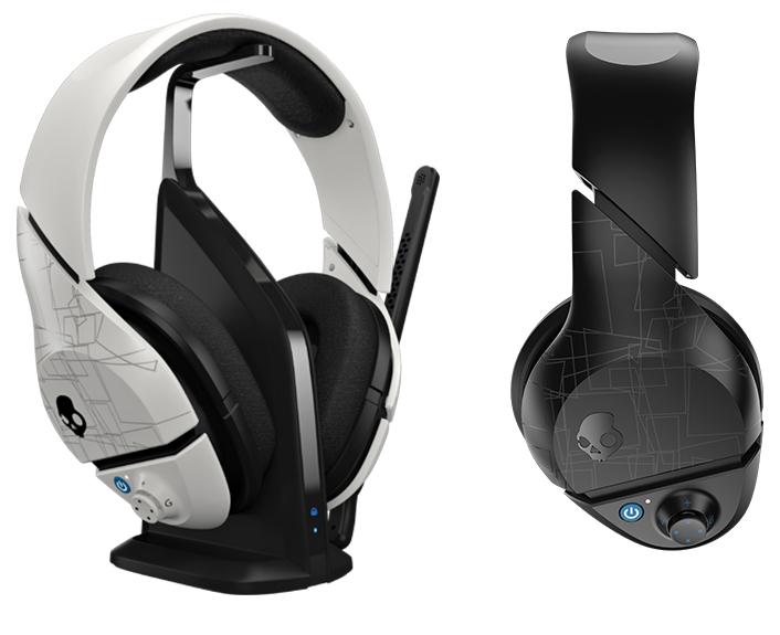 skullcandy-plyr1-gaming-headset.jpg