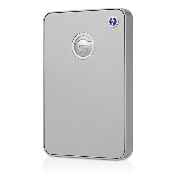 G-Tech-1TB-G-DRIVE-mobile-Thunderbolt-USB-3-0-Hard-Drive.jpg