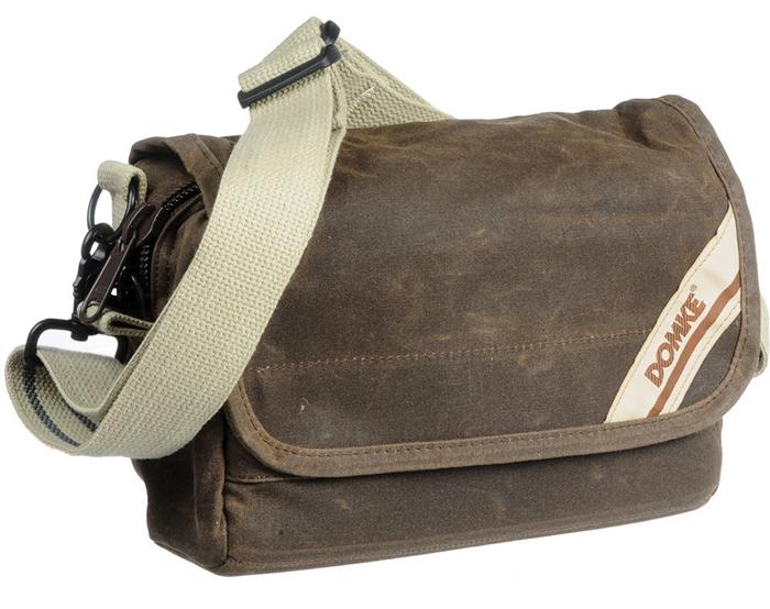 Domke-F-5XB-Shoulder-bag.jpg