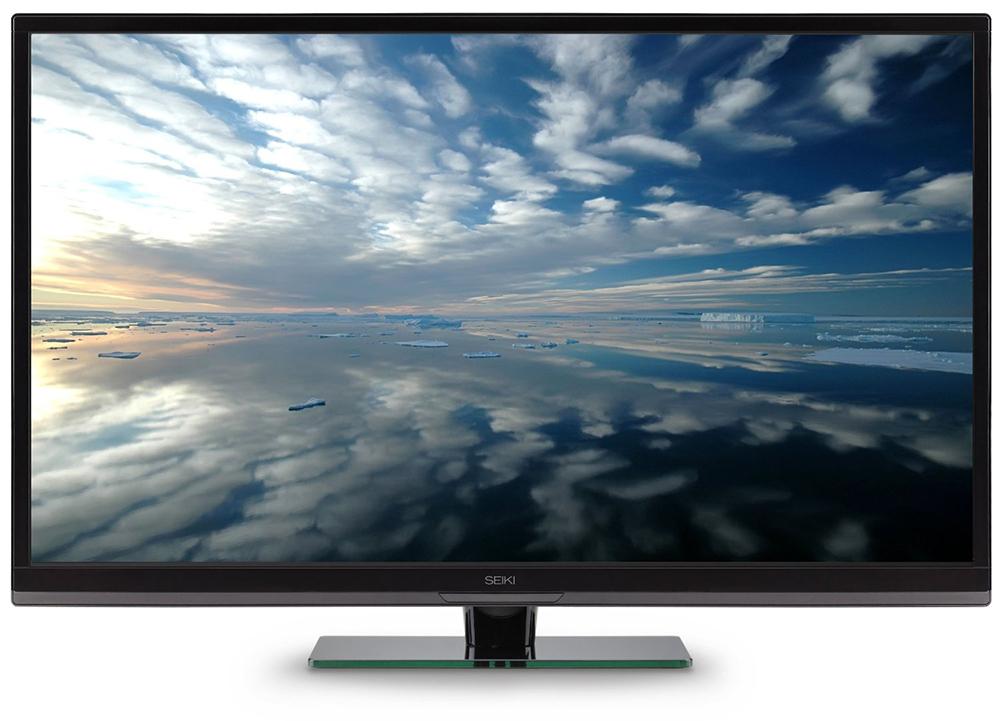 Seiki-SE39UY04-39-Inch-4K-Ultra-HD-120Hz-LED-TV.jpg